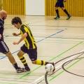 20170114 SV Rositz - Turnier ZFC (15)