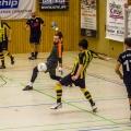 20170114 SV Rositz - Turnier ZFC (16)