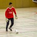 20170114 SV Rositz - Turnier ZFC (17)