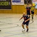20170114 SV Rositz - Turnier ZFC (18)