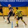 20170114 SV Rositz - Turnier ZFC (19)