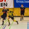 20170114 SV Rositz - Turnier ZFC (20)
