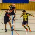 20170114 SV Rositz - Turnier ZFC (21)