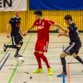20170114 SV Rositz - Turnier ZFC (24)