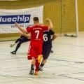 20170114 SV Rositz - Turnier ZFC (27)