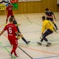 20170114 SV Rositz - Turnier ZFC (28)