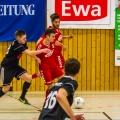20170114 SV Rositz - Turnier ZFC (29)
