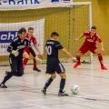 20170114 SV Rositz - Turnier ZFC (30)