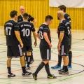 20170114 SV Rositz - Turnier ZFC (31)
