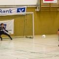 20170114 SV Rositz - Turnier ZFC (33)