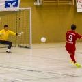 20170114 SV Rositz - Turnier ZFC (34)