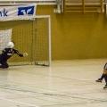 20170114 SV Rositz - Turnier ZFC (35)