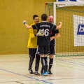20170114 SV Rositz - Turnier ZFC (36)