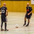 20170114 SV Rositz - Turnier ZFC (37)