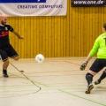 20170114 SV Rositz - Turnier ZFC (38)