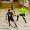 20170114 SV Rositz - Turnier ZFC (39)