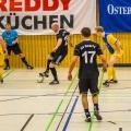 20170114 SV Rositz - Turnier ZFC (40)