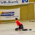 20170114 SV Rositz - Turnier ZFC (41)
