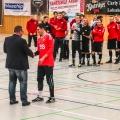 20170114 SV Rositz - Turnier ZFC (42)