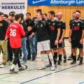 20170114 SV Rositz - Turnier ZFC (43)