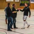 20170114 SV Rositz - Turnier ZFC (44)