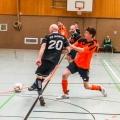 20170120 Sparkassen-Cup Schmoelln (01)