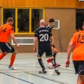 20170120 Sparkassen-Cup Schmoelln (02)