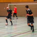20170120 Sparkassen-Cup Schmoelln (04)