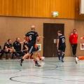 20170120 Sparkassen-Cup Schmoelln (06)