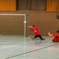 20170120 Sparkassen-Cup Schmoelln (07)