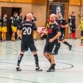 20170120 Sparkassen-Cup Schmoelln (08)