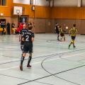 20170120 Sparkassen-Cup Schmoelln (09)