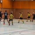 20170120 Sparkassen-Cup Schmoelln (10)