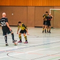 20170120 Sparkassen-Cup Schmoelln (11)