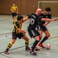 20170120 Sparkassen-Cup Schmoelln (12)