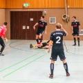 20170120 Sparkassen-Cup Schmoelln (15)