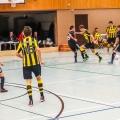 20170120 Sparkassen-Cup Schmoelln (16)