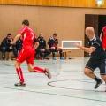 20170120 Sparkassen-Cup Schmoelln (18)
