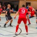20170120 Sparkassen-Cup Schmoelln (19)