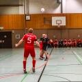20170120 Sparkassen-Cup Schmoelln (20)