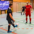 20170120 Sparkassen-Cup Schmoelln (21)