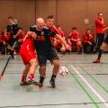 20170120 Sparkassen-Cup Schmoelln (22)