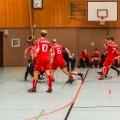 20170120 Sparkassen-Cup Schmoelln (23)