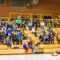 20170218 Eigenes Turnier - G (48)