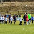 SV Rositz - SV Ehrenhain (02)