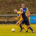 SV Rositz - SV Ehrenhain (07)