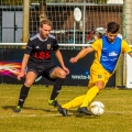 SV Rositz - SV Ehrenhain (09)