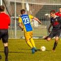 SV Rositz - SV Ehrenhain (15)