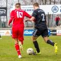 20170311 ZFC Meuselwitz II - SV Rositz (05)