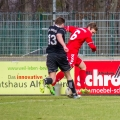 20170311 ZFC Meuselwitz II - SV Rositz (14)